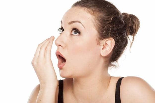אבחון וטיפול בליקוי שפה ודיבור