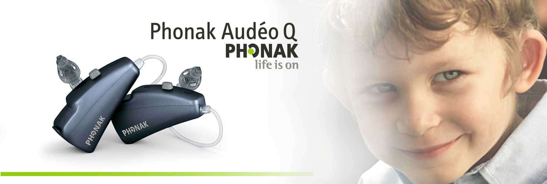 Phonak-Audéo-Q