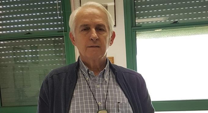 הסיפור של פרופסור שוורץ