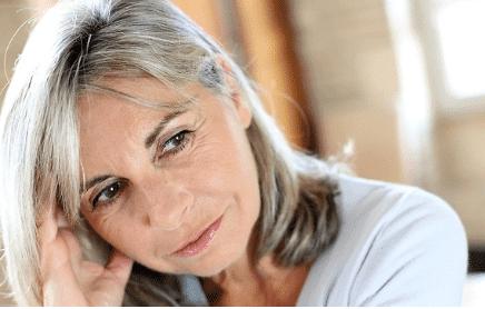 מכשיר שמיעה בגיל מבוגר: איך להסתגל בקלות