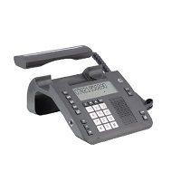 טלפון נייח לכבדי שמיעה flashTel-comfort-3BT